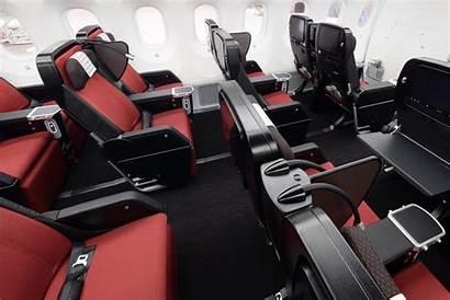 Economy Premium Airlines Japan Class Classes Legs