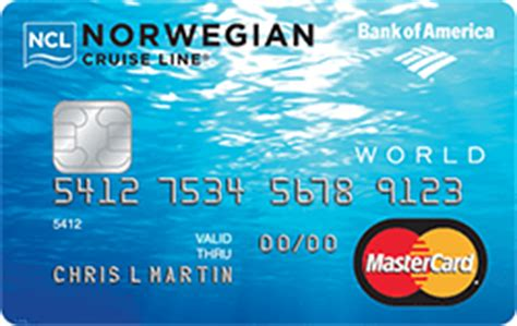 Credit Cards Find Apply For A Credit  Ee  Card Ee   Online At