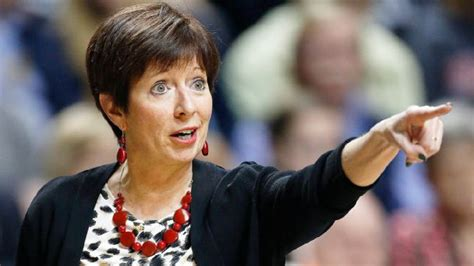 womens basketball wnba teams scores stats news