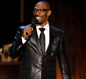 Iconic Comedian Charlie Murphy Dead at 57 Remembered by ...