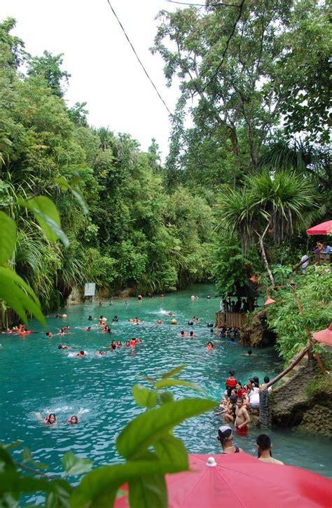 35 Best Philippine Tourist Spots Images On Pinterest