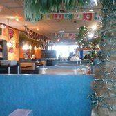 El Patio Mexican Restaurant Troy Mi by El Patio Mexican Restaurant 106 Photos 132 Reviews