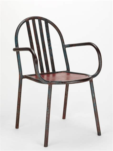 robert mallet chaise 1930 1927 1930 chairs