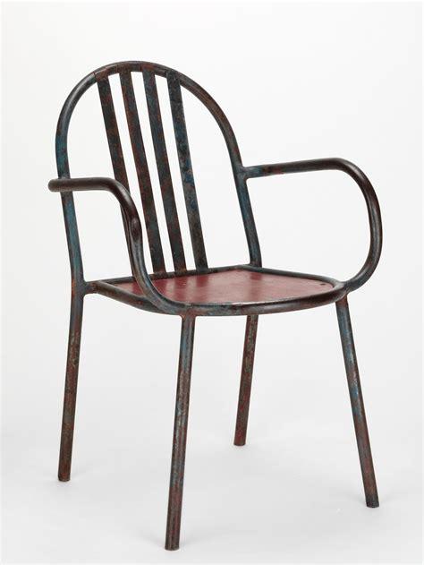 robert mallet chaise 1930 1927 1930 chairs