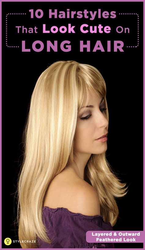 Top 10 Hairstyles by Top 10 Hairstyles For Hair