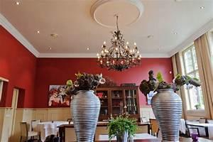 Www Plameco De : spanndecken frankfurt main plameco spanndecken frankfurt rhein main ~ Frokenaadalensverden.com Haus und Dekorationen