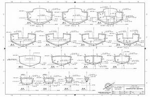 Aluminium Boat Plans Free How To boat plans sailing