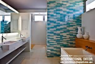 bathroom tiles designs ideas beautiful bathroom tiles designs ideas 2015