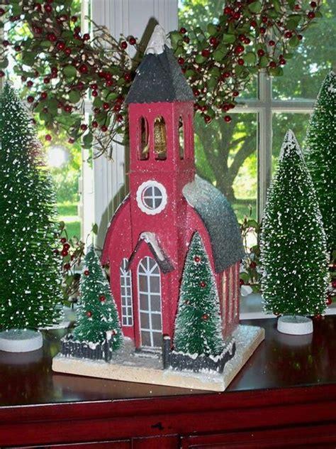 valerie parr hill  qvc holiday decorations pinterest