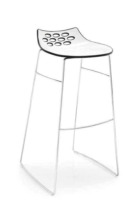 Sgabelli Classici by Sgabelli Sgabelli Di Design Classici E Moderni Lops
