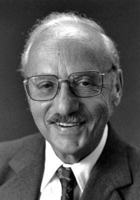 berkeley  profile george dantzig uc berkeley ieor