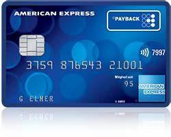 Meine Payback Punkte : payback american express kostenlose kreditkarte ohne jahresgeb hr ~ Orissabook.com Haus und Dekorationen