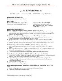 Microsoft Office 2010 Resume Sles by Mechanical Engineering Resume Sles Doc What A Resume Should Look Like For A College Student