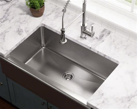 sink styles kitchen so many different sinks styles how to choose your style 2279
