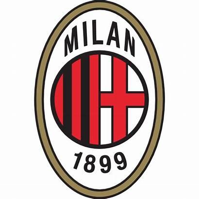 Milan Inter Logos Icon Svg Football