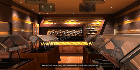 modern indian restaurant projects projects