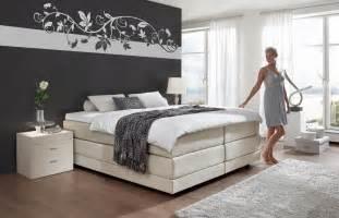 schlafzimmer ideen braun schlafzimmer ideen braun grün kreative ideen für ihr zuhause design
