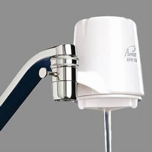 Filtre à Eau Pour Robinet : filtre sur robinet fm 15 castorama ~ Premium-room.com Idées de Décoration