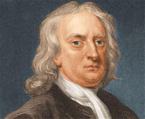 Isaac Newton Resumen De Su Vida by 191 Qui 233 N Fue Isaac Newton Resumen Corto De Biograf 237 A