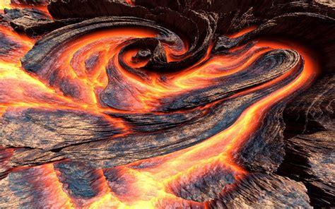 lava flow wallpapers lava flow myspace backgrounds lava