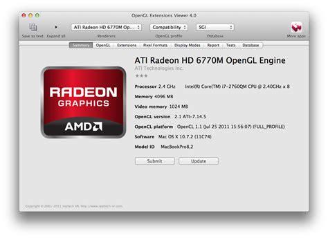 macbook pro 2010 ram upgrade
