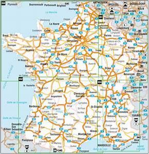 Autobahngebühren Frankreich Berechnen : autobahn frankreich karte my blog ~ Themetempest.com Abrechnung
