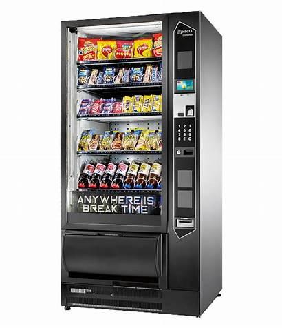 Orchestra Vending Necta Machine Machines Coffee Parts