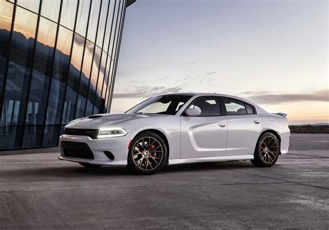 Hellcat Retail Price by 2016 Dodge Challenger Hellcat Pricing Goes Price