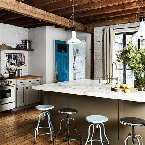 Research Says These Are The Most Popular Kitchen Trends