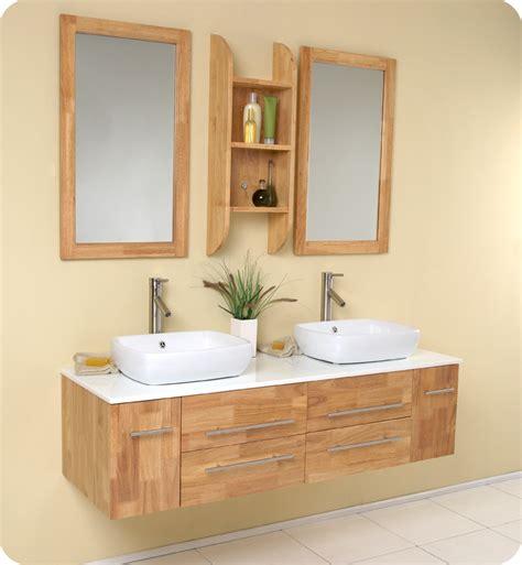 bedroom vanity furniture bathroom vanities buy bathroom vanity furniture