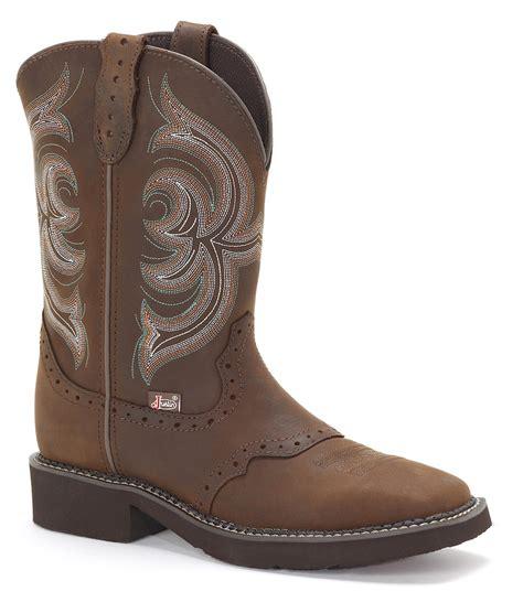 boot barn boots s cowboy boots western boot barn