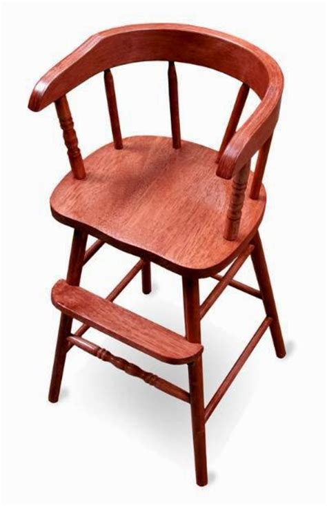 whitewood industries youth chair