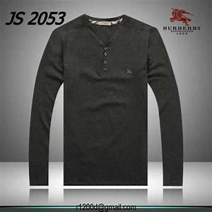 Marque De Polo Homme Luxe : sac chanel pas cher luxe sac chanel cuir marron sac a main chanel 2013 ~ Nature-et-papiers.com Idées de Décoration