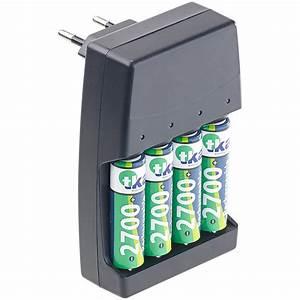 Akku Batterien Ladegerät : revolt 2in1 ladeger t f r nimh nicd akkus alkaline ~ Jslefanu.com Haus und Dekorationen