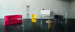 Ottos Online Shop : otto bl mel designer stoll online shop ~ Orissabook.com Haus und Dekorationen