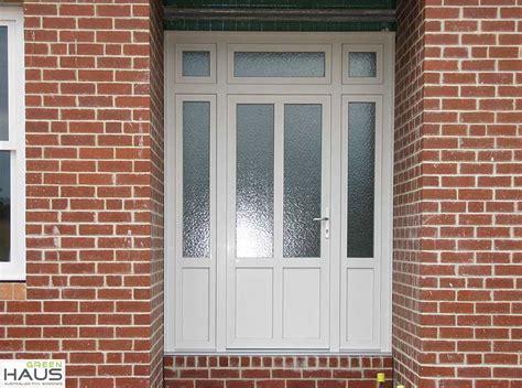 Double Glazed Windowsdouble Glazingsoundproof Windows