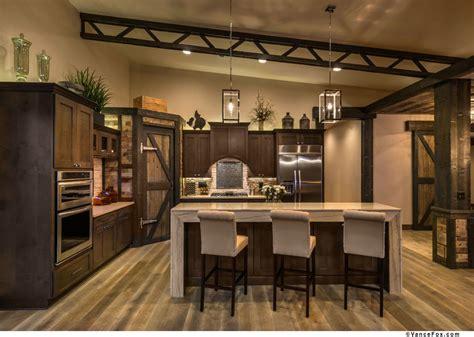 granite countertops creations nv sparks reno