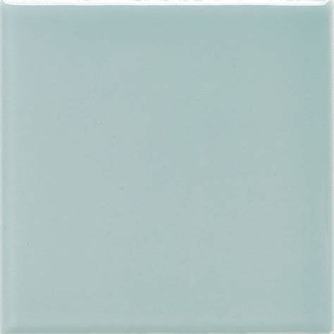 check out this daltile product rittenhouse square spa