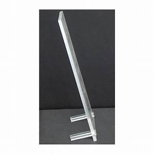 Cadre En Plexiglas : foli passagere affichez une photo sur un plexiglass ~ Teatrodelosmanantiales.com Idées de Décoration