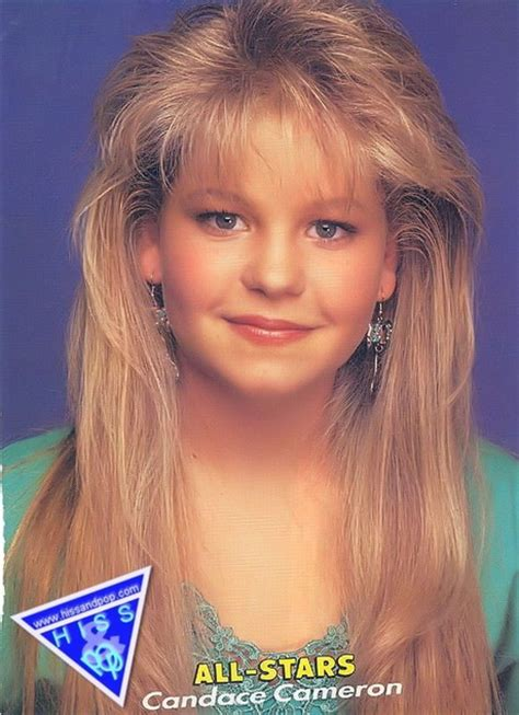 Popular 90s Hairstyles by Hairstyles In The 90s