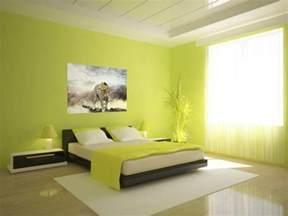 dekorative wandgestaltung mit farbe 100 ideen für wandgestaltung in grün archzine net