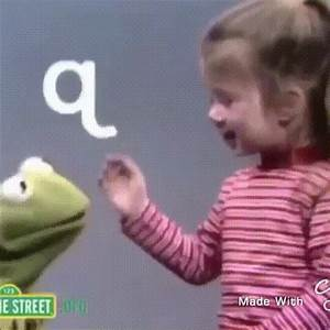 Kermit The Frog Suicide GIFs - Find & Share on GIPHY