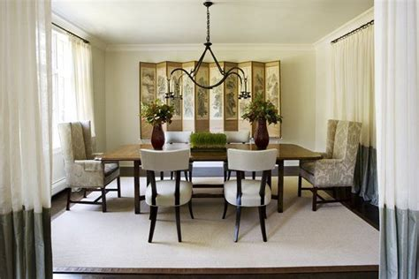 ideas for dining room 21 dining room design ideas for your home