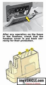 Citro U00ebn C4 I  2004-2010  Fuse Box Diagrams  U0026 Schemes
