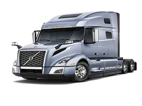 buy new volvo semi truck 100 new volvo semi truck price the volvo xc40 is