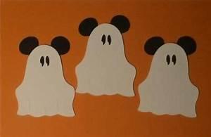 Bricolage Halloween Adulte : disney halloween cameo pinterest bricolages halloween halloween et bricolage halloween adulte ~ Melissatoandfro.com Idées de Décoration