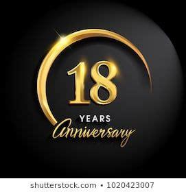 years anniversary celebration anniversary logo