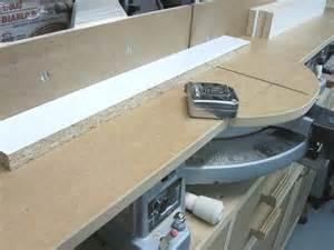 power hand tool cabinet 5 armoire pour outils portatifs