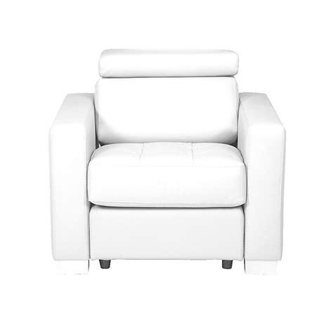 fauteuil en cuir blanc fauteuil en cuir de buffle blanc mauro d 233 coration int 233 rieur alin 233 a
