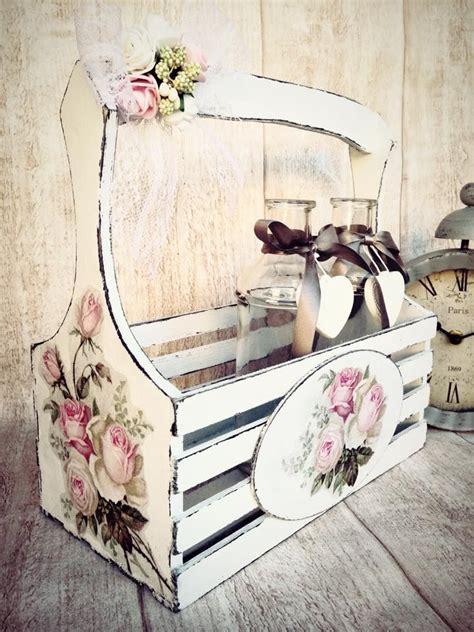 do it yourself shabby chic 1000 images about decoupage on pinterest shabby chic do it yourself and trays